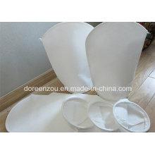 Industrial Liquid Filter Polyester Filter Bag