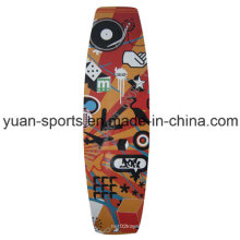High Quality Kiteboard for Wholesale