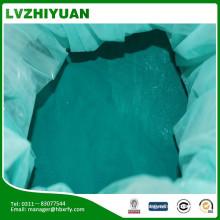 99% Pulver Kupfer chloriert CAS 10125-13-0 CS-128A