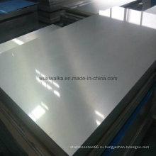 0.5-100мм Толщина стальной плиты углерода
