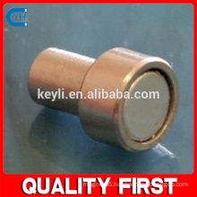 Standard Magnetic Detacher