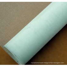 Fiberglass Screening for Window and Door