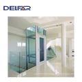 Safe Delfar Villa Lift avec des prix bon marché et la meilleure qualité