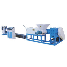 PSP EPE Recycler les machines