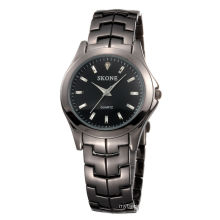 Fashionable Factory Price Elegance Fashion Watches