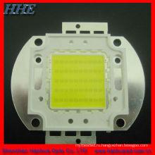 50 Вт УФ LED(395nm/400нм)