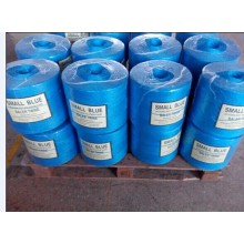 5000d PP Fibrillated Twist Film Twine (SGS)