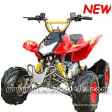 110cc ATV, Quad (MC-311)