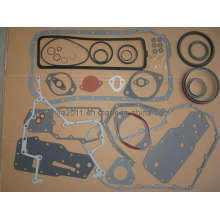 Lower Gasket Kit for Cummins 4BT