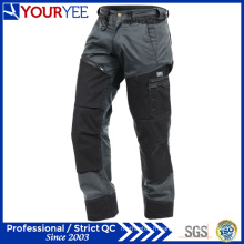Custom Made OEM ODM Craftsman pantalons pour le travail (YWP116)