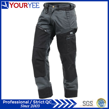 Custom Made OEM ODM Craftsman Pants for Work (YWP116)