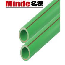 PPR Pipe - FB-PPR Fiberglass Composite Pipe