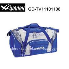 Функциональная дорожная сумка