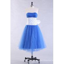 Venta al por mayor Impresionante vestido de noche ED124
