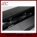 Aço magnético tiro sistema alvo para Metal alvo Airsoft Paintball