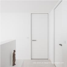 Alta qualidade que abre a porta invisível dos fechamentos dos Multi-Pontos