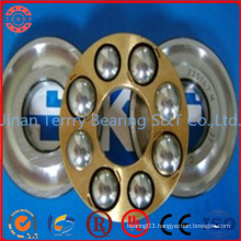 High Quality Long-Life SKF Thrust Ball Bearing (29392)