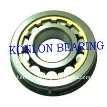 NTN standard Roulement à rouleaux 306X50NW3 / NU306X50S51