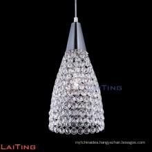 Contemporary crystal chandelier cheap modern chandelier fancy chandelier