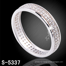 New Styles 925 Silver Fashion Jewelry Ring (S-5337. JPG)