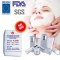 Анатаз Диоксид титана Лучший для косметики с FDA (A200)