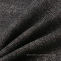 Stretch Cotton Spandex Denim Fabric for Women Jeans