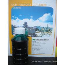 Factory Direct Supply Weedicide paraquat 45% TC 200g / L SL