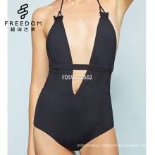 Customized one piece swimsuit katrina kaif new xxx photos underwear women swimwear