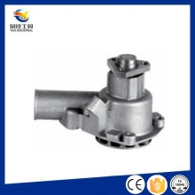 Hot Sell Cooling System Auto Water Pump