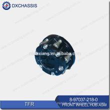 Cubo de roda dianteira genuíno TFS PICKUP Asm 8-97037-218-0