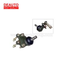 43350-39065 Joint à rotule d'alimentation directe d'usine de Chine