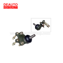 43350-39065 China Factory Direct Supply Ball Joint