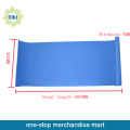 Washable Natural Eco Rubber Yoga Mat