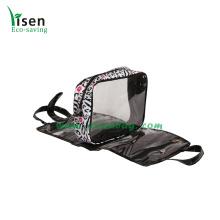 PVC-Cosmetic Bag Set (YSCOSB00-127)