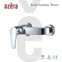 Asia China Special Wholesale Ceramic Single Handle Shower Faucet