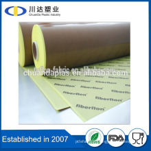 High quality High temperature heat resistance Expanded PTFE joint sealant tape the earliest manufacturer in China                                                                         Quality Choice