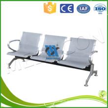 Krankenhaus Wartestuhl für Patienten