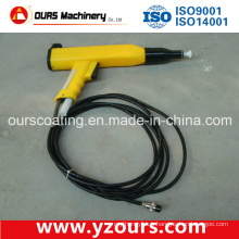 Portable Painting Spraying Coating Machine