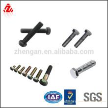 bolt manufacturer