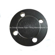 High Quality Carbon Steel Blind Flanges