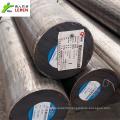 52100 Gcr15 Bearing Round Steel Bar