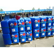 Factory Hot Sales Tannery 85% Formic Acid (HCOOH)