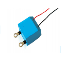 Трансформатор тока общего типа