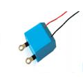 Allgemeiner StromwandlerTransform