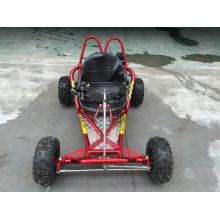 Drift Bike Dune Buggy und Single-Speed automatische Antriebssystem für Go Kart