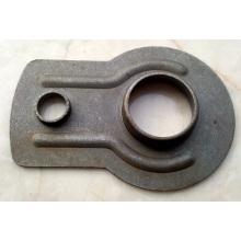 Estampagem de metal peças de suporte de ferramentas elétricas (precisão)