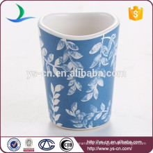 Lovely Kitchen Home Décoration Ceramic Chick Chicken Egg Cup