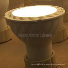 Светодиодная лампа 5W GU10 с высоким Lmen