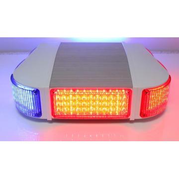 Мини полиции проекта предупреждения свет бар (ООО - 500L 8)