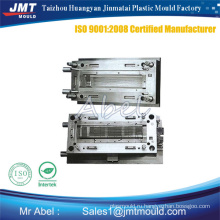 plastic moulding for home appliance
